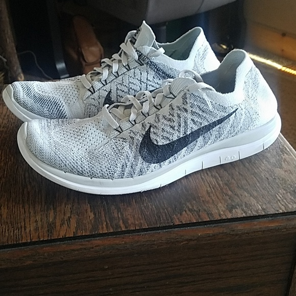 1f976e194f4bd Mens Nike Free Flyknit 4.0 Barefoot Ride 10.5. M 5c3b91e3534ef98ff2e04240.  Other Shoes you may like